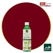 Tropical Aloe Vera ceai verde 0.5L
