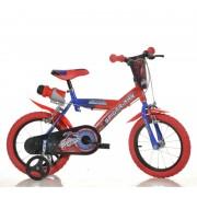 """Dječji bicikl Spiderman 14"""""""