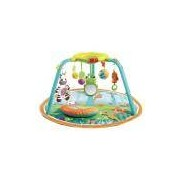 Tapete Infantil Gymini 123 Crescendo D0238 Tiny Love