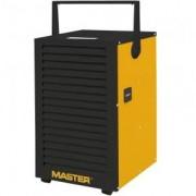 Deumidificator profesional MASTER DH732