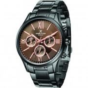 DANIEL KLEIN DK10982-5 Мъжки Часовник