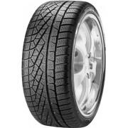 Anvelope Pirelli Sottozero 2 245/40R20 99V Iarna