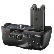 SONY Punhos Grip VG-C77AM para Alpha 77