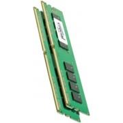 Crucial CT4K16G4DFD8213 64GB DDR4 2133MHz (4 x 16 GB)