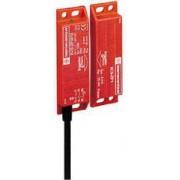 Biztonsági mágneses végálláskapcsoló XCSDMP70010 - Schneider Electric