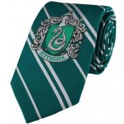 Cinereplicas Harry Potter - Slytherin Necktie Woven