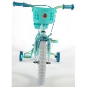 """Bicicleta copii Volare Vaiana-Moana 14"""""""