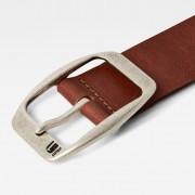 G-Star RAW Ladd Belt - 110