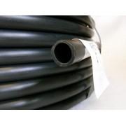 Teava LDPE 25 mm colac 250 ml,