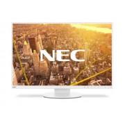 NEC Monitor NEC EA245WMI-2 Biały