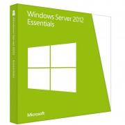 Windows Server 2012 Essentials Download