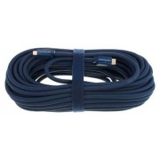 ClickTronic HDMI Casual Cable 20m