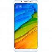 Redmi Note 5 Dual Sim 32GB LTE 4G Albastru 3GB RAM XIAOMI