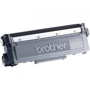Original Toner TN-2320, black   Brother Toner