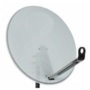 SAB / Click / Mesh 80-es lyukacsos parabola antenna