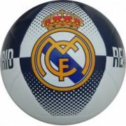 Minge de fotbal FC Real Madrid