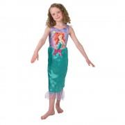 Costum Ariel Storytime marimea M