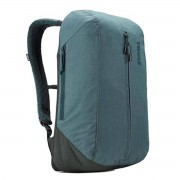 Rucsac laptop Thule Vea Backpack 17L Deep Teal