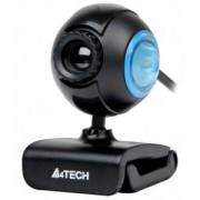 Уеб камера A4tech PK-752F Камера с микрофон