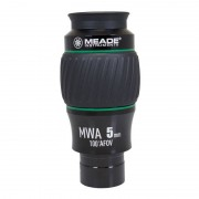 Meade Oculaire Meade Series 5000 MWA 5mm 1,25