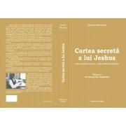 Editura Solisis Cartea secreta a lui jeshua vol 2 anotimpurile implinirii - daniel meurois -editura solisis 2020