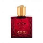 Versace Eros Flame eau de parfum 50 ml uomo