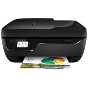 """HP """"Impressora HP OfficeJet 3833"""""""