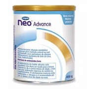 Neocate Advance Danone 400g