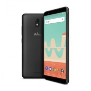 Wiko View Go 4G anthracite