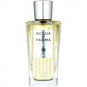Acqua di Parma Nobile Acqua Nobile Magnolia eau de toilette para mujer 75 ml