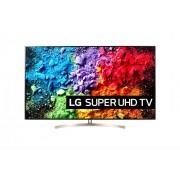 LG 55SK9500PLA Televizor, UHD, Smart TV, Wi-fi