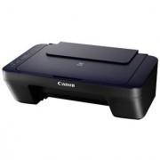 Canon Pixma 3070s Multi Function Colored Inkjet Printer (Print Scan Copy Wifi)