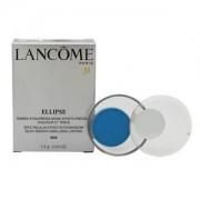 Lancome cosmetics ellipse ombretto 1.3g ultra pool 04