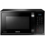 Samsung MC28H5033CK/TL 28L Convection Microwave Oven