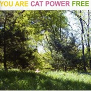 Cat Power - You Are Free (0744861042723) (1 CD)
