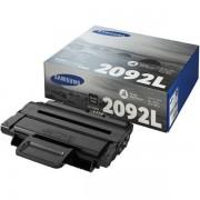 Samsung MLT-D2092L toner negro
