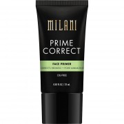 Milani Köp Prime Correct, 25ml Milani Primer fraktfritt