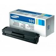 Samsung Toner MLT-D101S Negro ML-2160/SCX-3400