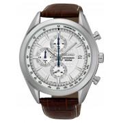 Seiko Chronograaf SSB181P1 horloge