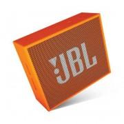JBL Altavoz Jbl Go Naranja