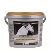 Equistro 2 kg Equistro Chrysanphyton - 2 kg Equistro Chrysanphyton