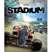 TRACKMANIA 2 STADIUM - STEAM - MULTILANGUAGE - WORLDWIDE - PC