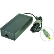 AC Adapter 20V 8.5A 170W (0a36231)