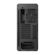 "LG 24m47vq-P 23.5"" Full Hd Tn Opaco Nero Led Display (24M47VQ-P.AEU)"