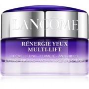 Lancôme Rénergie Yeux Multi-Lift tratamiento antiarrugas contorno de ojos 15 ml