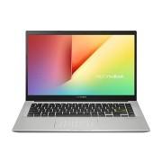 Asus VivoBook X413FA-EB218T fehér