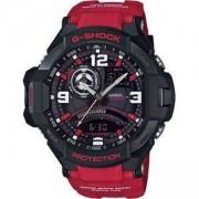 Мъжки часовник Casio G-Shock GA-1000-4BER