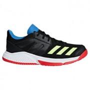 Pantofi Sport ADIDAS ESSENCE Marimea 43 1/3