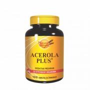 Acerola Plus 100 tableta