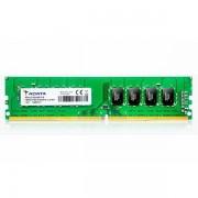 Memorija DDR4 8GB 2133MHz ADATA - bulk AD4U213338G15-B
